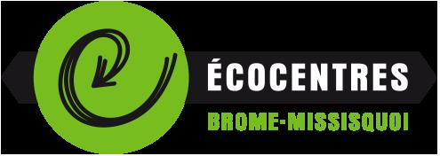 Écocentre Brome-Missiquoi