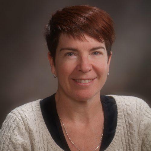 Chantal Fontaine
